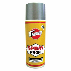 Neostik Spray Profi